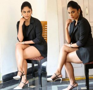 naditha-swetha-live tamil news