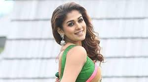 Nayanthara Converts to HerOriginal Religion-Latest Online Live Tamil News Today